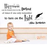 albus-dumbledore-happiness1