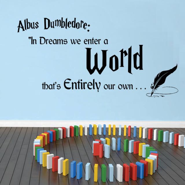 albus-dumbledore-in-dreams1