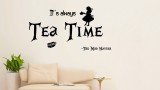 its-always-tea-time-mad-hatter