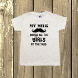 my milk brings3